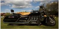 Funeral-Motorcycles-Triu