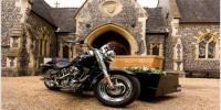 funeral-motorcycles-Harley