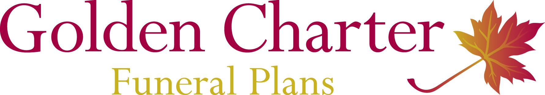 Golden Charter-Logo