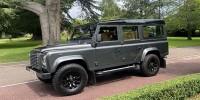 Land_Rover_1