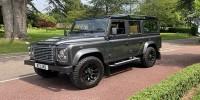 Land_Rover_2